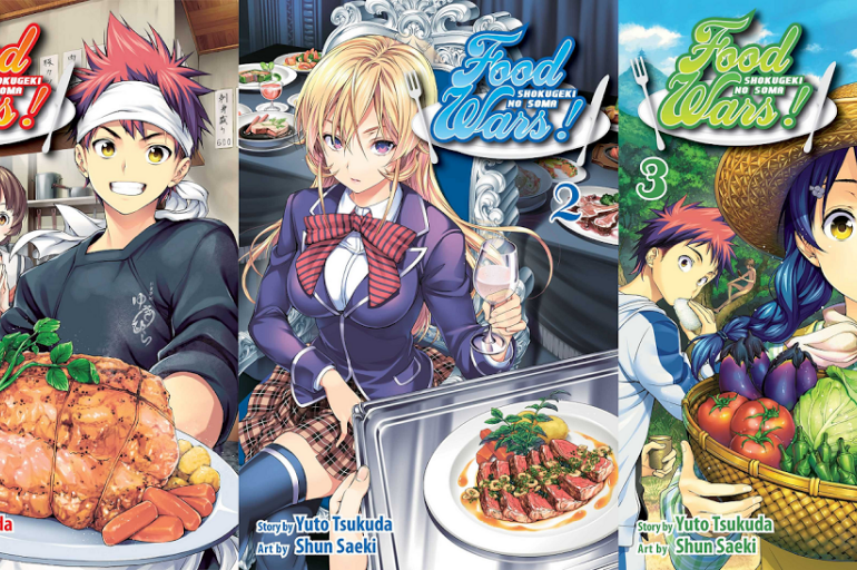 TBT food-wars-shokugeki-no-soma-cover