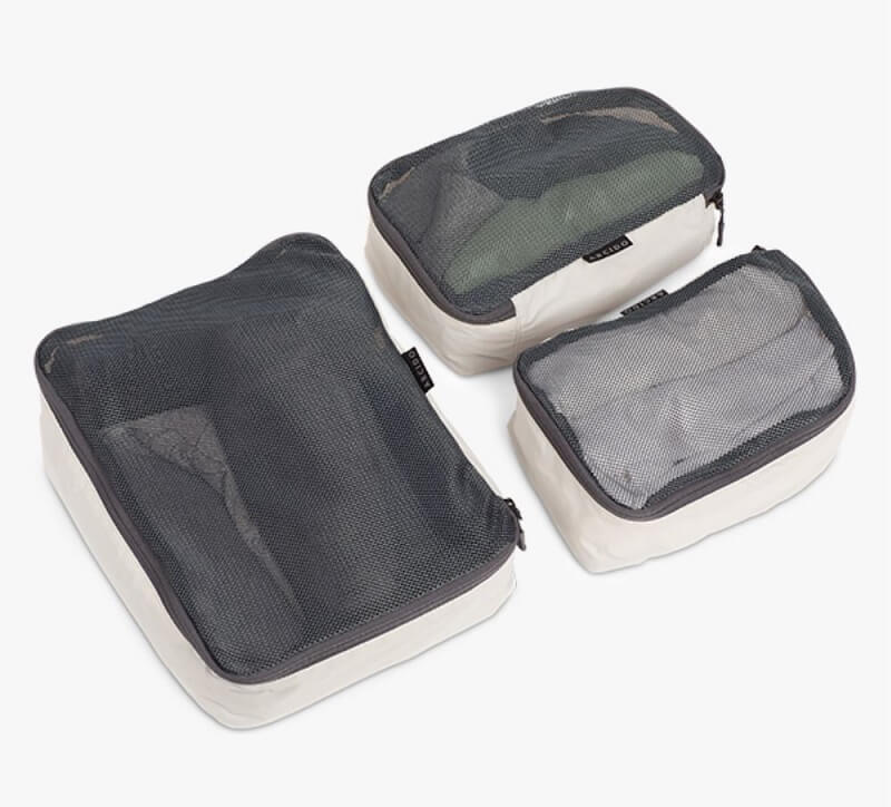 Arcido Packing Cube One Tech Traveller