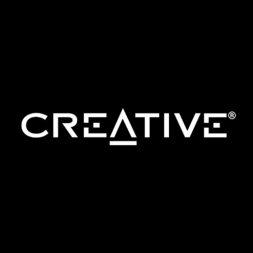 CREATIVE LABS SQUARE