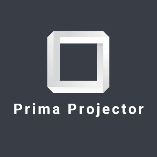 PRIMA SQUARE