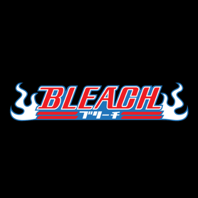 BLEACH SQUARE